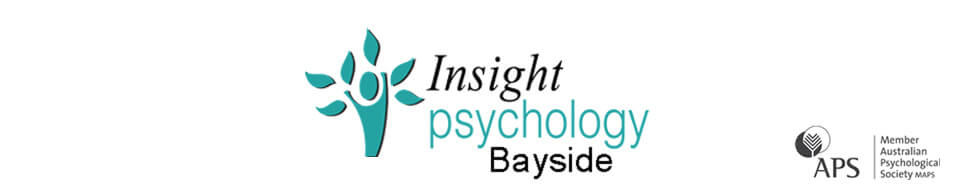 Insight Psychology Bayside